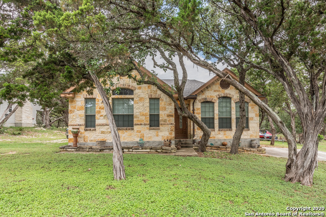 1790 Point View, Spring Branch TX 78070
