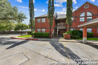 7930 Roanoke Run Unit 1004, San Antonio TX 78240
