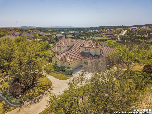 13745 Iron Horse Way, Helotes TX 78023