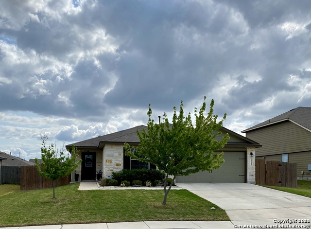 2526 Diamondback Trail, New Braunfels TX 78130