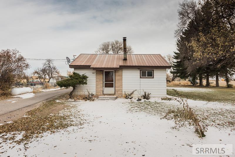 2649 W 49th S, Idaho Falls ID 83402