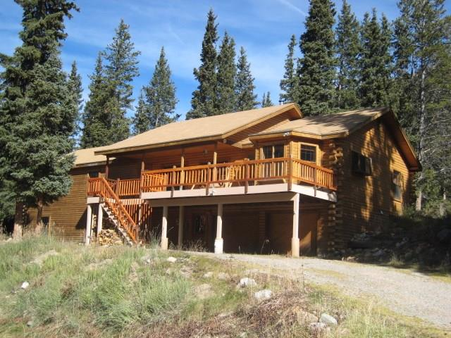 50 Township Way, Breckenridge CO 80424